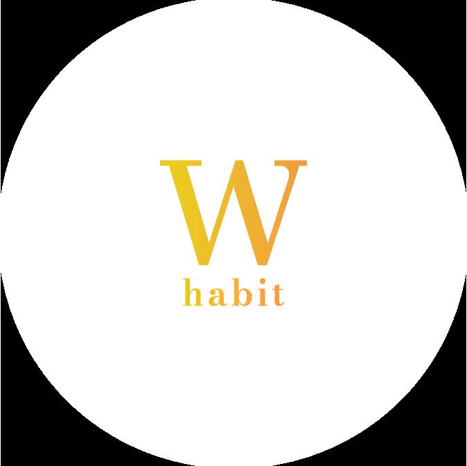 Whabit